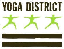 yogo_ompe